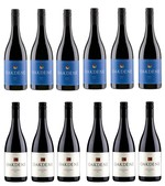 Shiraz 6 Pack