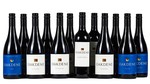 Red Wine Taster 12 Pack Image