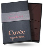 Cuvee Chocolate 70gm