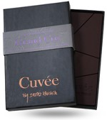 Cuvee Chocolate - Grand Cru