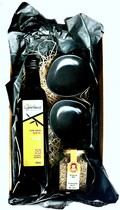 Lighthouse Olive Oil Gift Pack