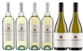 PACK - Single Vineyard Whites